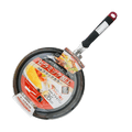 Japan Pearl Life IH Supported Frying Pan BRIGHT II HP-7048 26CM