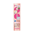 KAO 花王  PureOra 清洁顺滑去污牙刷  较柔软型 1支