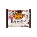 日本SHOEI 大人脆饼干 可可牛奶味 102g