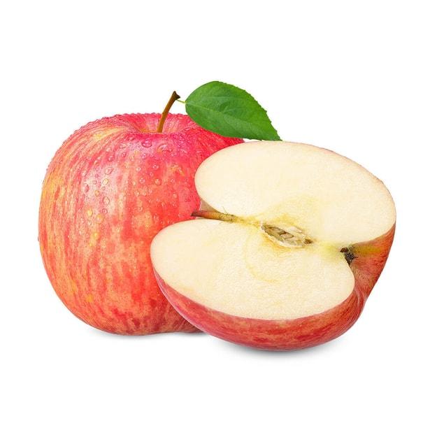 商品详情 - 大富士苹果 3磅 - image  0