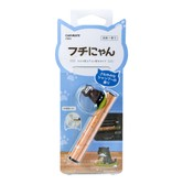 CARMATE Neko Atsume AC Air Freshener Ocean Breeze 1.8g