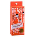 日本 PROPOLINSE 比那氏  蜂胶原味漱口水 1pcs