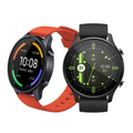[中国直邮]小米 MI 手表color 运动智能手表 测心率多功能 黑科技防水支付 小爱同学NFC 1个装