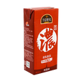 KUANG QUAN Rich Milk Tea 330ml