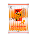 WANT WANT Senbei Cheese Rice Crackers 108g
