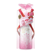 KANEBO EVITE Beauty Whip Soap Limited Rose Sence150g