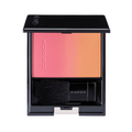 SUQQU Pure Color Blush (01Tsubomizaki) Japan
