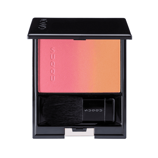 Product Detail - SUQQU Pure Color Blush (01Tsubomizaki) Japan - image 0