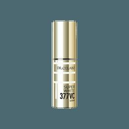 Super White 377 VC Extra Deeper Formula 18g