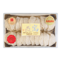 HUIFENG White Bird's Nest5A16oz(450g)