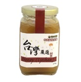 HONEY MUSEUN Taiwan Selected Lychee Nectar 370g