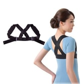 ACCESS Medical Shoulder Belt Snugly S-M