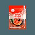 螺霸王 螺蛳粉 番茄味 306g EXP:05/28/2021