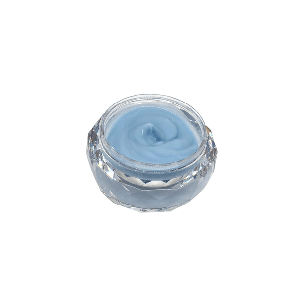 Product Detail - 358 Jewel Japan Blue Diamond Face Cream 30g - image 0