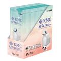 Korea Clapiel KF94 Disposable Mask 50pcs