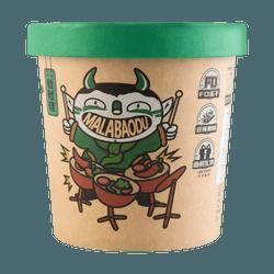 SHIZUREN Mala Baodu Instant Noodles 150g