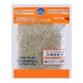佳禾 纯天然有机荞麦 454g USDA认证