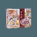 优花良草 椰汁紫米露 225g