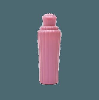 [日本直邮]AYURA 凝神香氛锁色修复洗发水 300ml