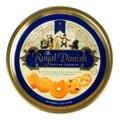 丹麦ROYAL DANISH 皇家黄油曲奇饼干 454g