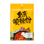 [GIFT] TIAO TIAO NOODLES ChongQing Hot And Sour Rice Noodle 276g