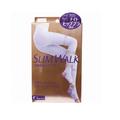日本 SLIM WALK 美腿美臀连裤袜  S-M 1 pcs
