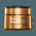 DHC 蝶翠诗  超级胶原蛋白美容面霜  50g