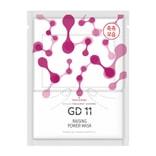 韩国GD11 脐带血干细胞 面膜 1片入