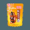 中国名牌洽洽 焦糖瓜子 160g