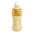金宝 豆奶 320ML