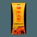粉鲜佳 新疆炒米粉 中辣 250g