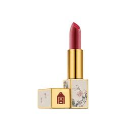 BIOHYALUX Biohyalux X Forbidden City Limited Edition Lipstick Tourmaline 3.2g