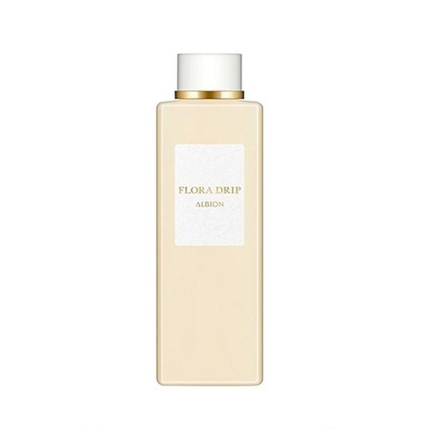 Product Detail - ALBION White Anti-aging Essence Toner 80ml - image 0