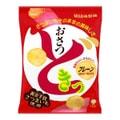 日本UHA悠哈 红薯片 65g