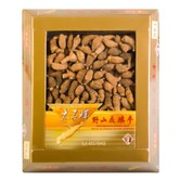 PRINCE OF PEACE Wild American Ginseng Root AW-R14 114g