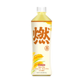 Genki Forest Sugar Free Rice Oolong Tea 500ml
