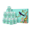 LIZIQI Bird'sI Nest 75g*8