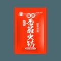 十吉 重庆番茄火锅底料 200g