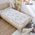韩国GANGNAM SHOPp 日月电热毯 110V[单人: 200cm X 100cm]
