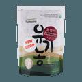 韩国圃美多 有机混合杂粮 2lb 【健康营养好碳水】