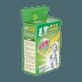 Maobao Water Pot Cleaner 250g x3