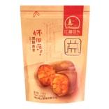 红薯码头  黑糖番薯  318g