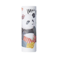 Vasilisa||Fits 可爱动物系列便携固体香膏香水棒||熊猫 茉莉桃子香 5g
