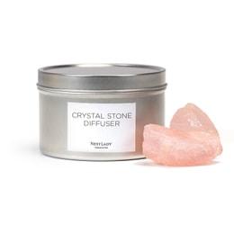NESTLADY Crystal Stone Diffuser