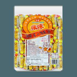 MIMI Shrimp Sticks 20g * 40 Bags