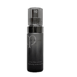 CLE DE PEAU BEAUTE CPB Concentrated Brightening Serum 40ml