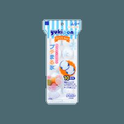 日本KOKUBO小久保 Delijoy制冰模具 #冰球