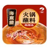 海底捞 火锅蘸酱系列 麻辣味 140g