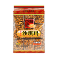 JYZ Red Sugar Fried Flour Snacks 608g