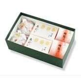 SHIGA KANOU Gift Mix Box 6pc